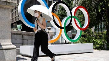 Arquidiócesis de Tokio cancela programa pastoral para deportistas